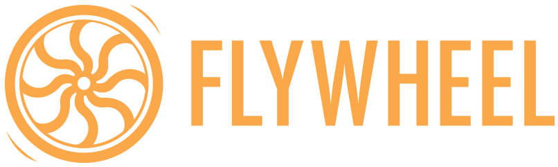 FlyWheel Flywheel is WordPress hosting reimagined.  Flywheel is designed from the ground-up to support and enhance the workflow of web designers. We've made it super simple for you to collaborate with others when developing a site.